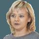 Бурковская Юлия Валерьевна