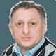 Гузнаев Юрий Витальевич