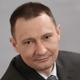 Казутин Андрей Владимирович