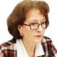 Лукьянова Анна