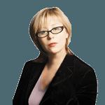 Волосовец Татьяна Владимировна