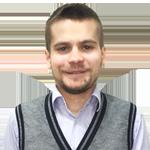 Вальчук Андрей