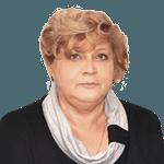 Ладнушкина Нина Михайловна