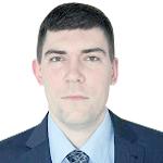 Матвеев Виталий Юрьевич