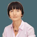 Савиных Галина Петровна