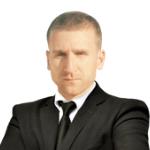 Матыцин Никита Олегович