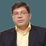 Кандриков Сергей Владимирович