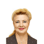 Лыткина Ирина Николаевна