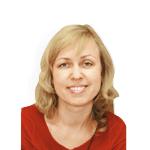 Тарасенко Ирина Михайловна