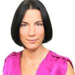 Фокина Александра Владимировна