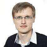 Чибисов Роман