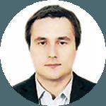 Осипов Антон
