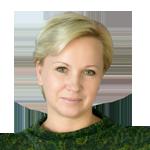 Катина Александра Витальевна