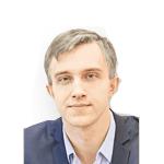 Попов Руслан Михайлович