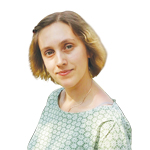 Иванова Алина Евгеньевна