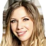 Хабарова Наталья