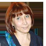 Кандаурова Лариса Александровна