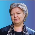 Володина Елена Викентиевна