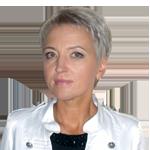 Евсеевич Наталья Анатольевна