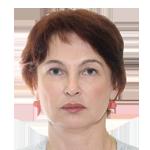 Шеинская Ирина