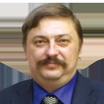 Павлючков Андрей