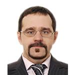 Бычков Станислав Сергеевич
