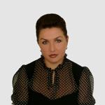 Беляева Ольга