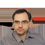 Алексеев Сергей Маркович
