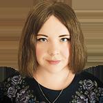 Щербакова Мария Александровна