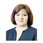 Саввина Наталия