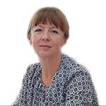 Кравченко Елена Павловна