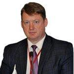 Захаров Алексей