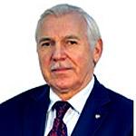 Мачулин Александр