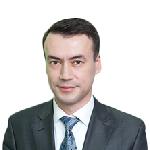 Храмкин Андрей