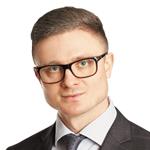 Анохин Алексей Владимирович