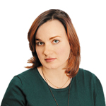 Будже Тамара Андреевна