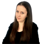 Прокофьева Екатерина Дмитриевна