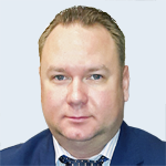 Волков Владислав Дмитриевич