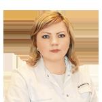 Лаврова Елена Андреевна
