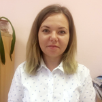 Богацкая Евгения Геннадьевна