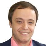 Москалев Александр Евгеньевич
