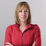 Миневич Наталья Борисовна