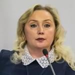 Игнатенкова Елена Владимировна
