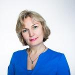 Князева Елена Валерьевна