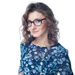 Шувалова Лина Леонидовна