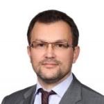 Лимонтов Игорь Александрович
