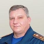 Симонов Виталий Валерьевич