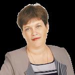 Прохорова Светлана Юрьевна