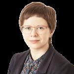 Сабельникова Светлана Игоревна