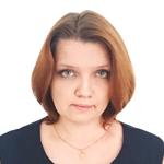 Беляева Мария Владимировна